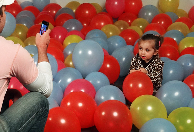 balloon-girl