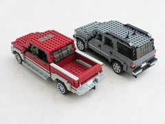 four-wheel drives updated (2)
