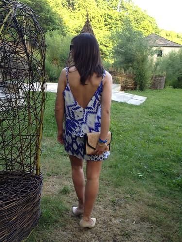 pasteles blog 835