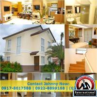 Bacoor Cavite Philippines Single Family Home For Sale Flickr Photo Sharing