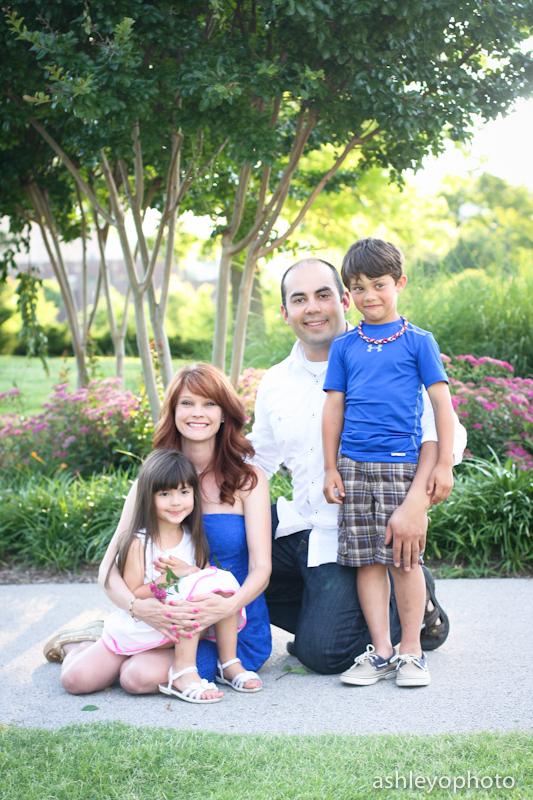 FamilyBlog-4