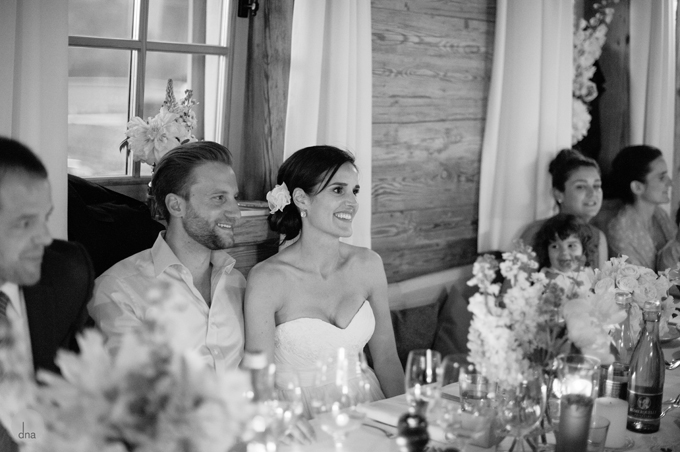 Nadine-and-Alex-wedding-Maierl-Alm-Kirchberg-Tirol-Austria-shot-by-dna-photographers_-16