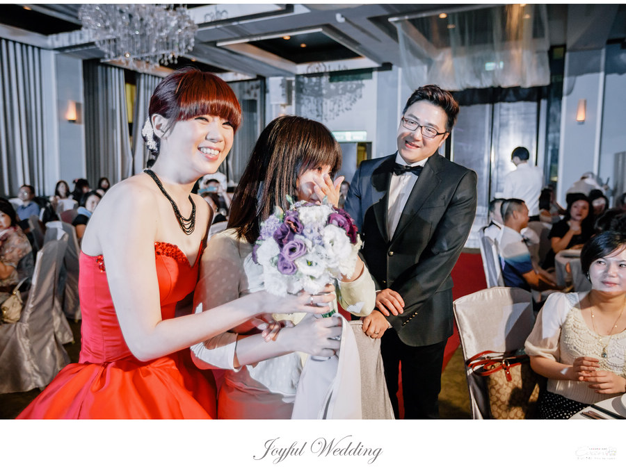 Gaven & Phoebe 婚禮記錄_00110