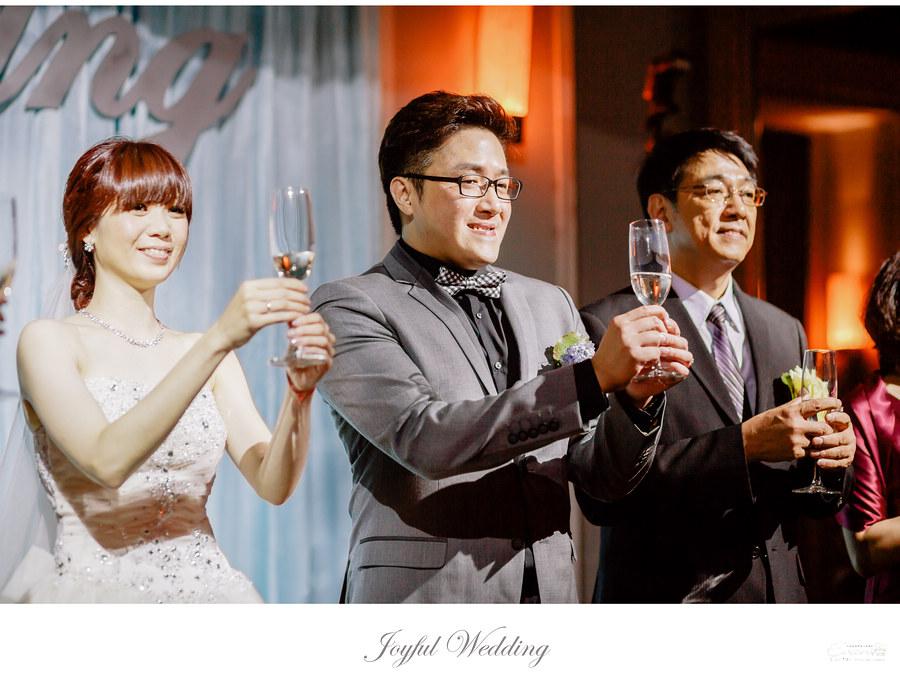 Gaven & Phoebe 婚禮記錄_00093