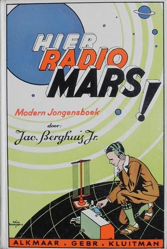 Hier Radio Mars