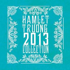 Hamlet Trương – Collection (2013) (MP3) [Album]