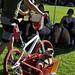 2013 Multnomah County Bike Fair-34 by BikePortland.org