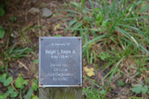 MemorialsDedications1