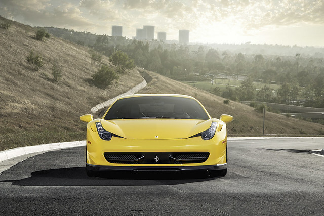 Vorsteiner458_location_03