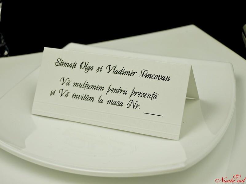 Carduri de masă ( plicuri pentru bani) de la 7 lei.
