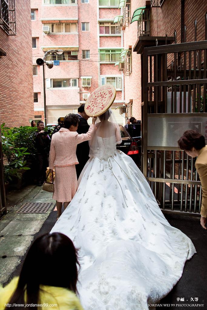 20130206-凱文_雅雯-君品酒店-411