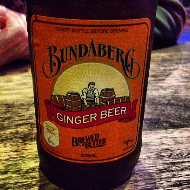 Bundaberg Ginger Beer Factory Tour Price