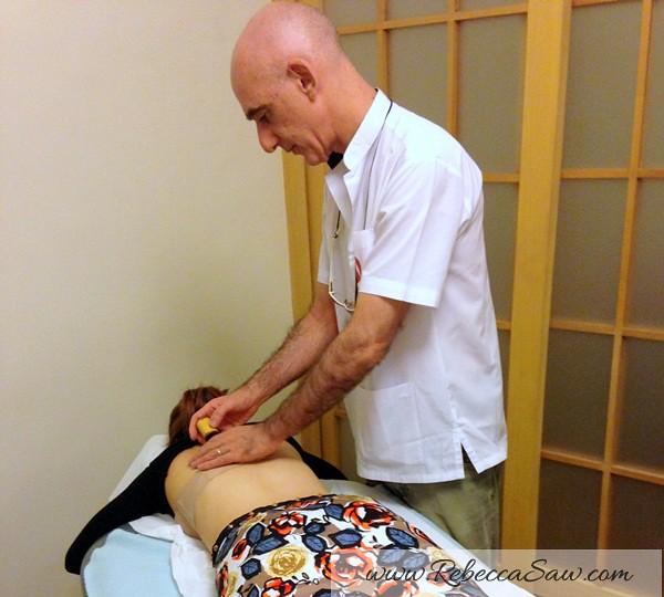 Meridians Japanese Healing Arts-029