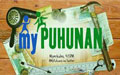 My Puhunan - Full | April 23, 2014