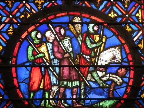 st-chapelle2701