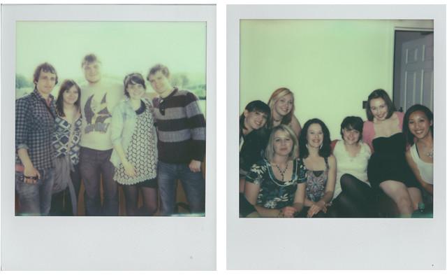 Polaroidcombo1