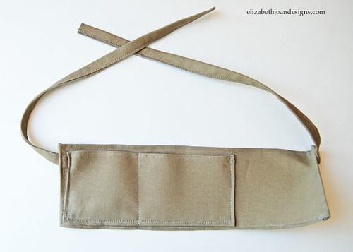 Tool Belt 6