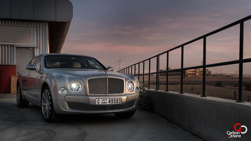 2013 - Bentley - Mulsanne-34.jpg