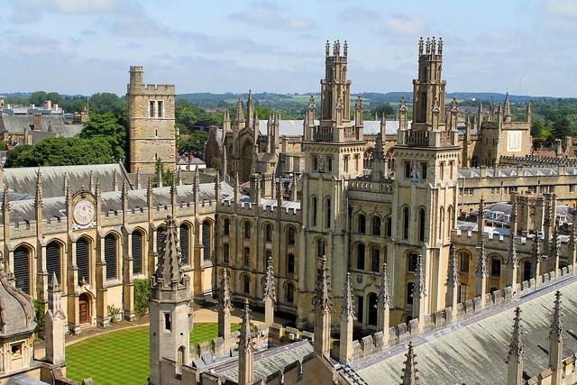 Oxford2 (4)