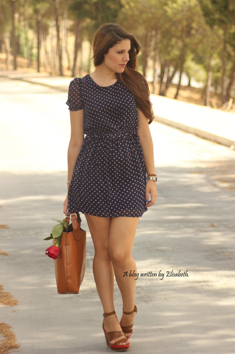 Vestido-de-topos-(3)
