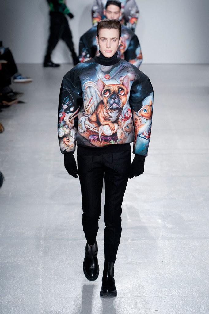 Nick Heymann3064_FW13 Paris Juun J.(fashionising.com)