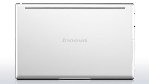 Lenovo Miix
