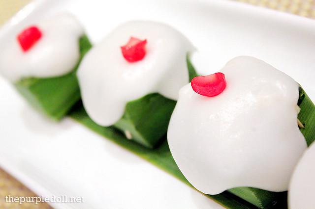 Takhoo Thai (P180)