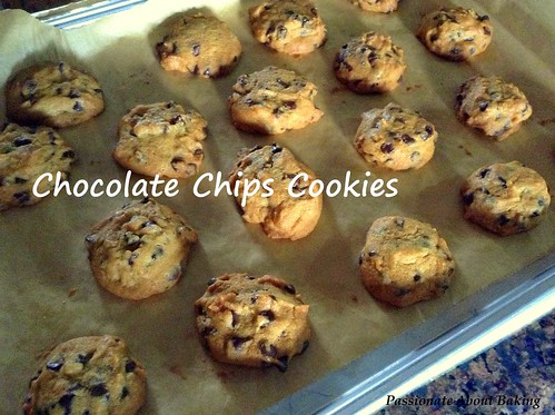 cookies_chocchips05