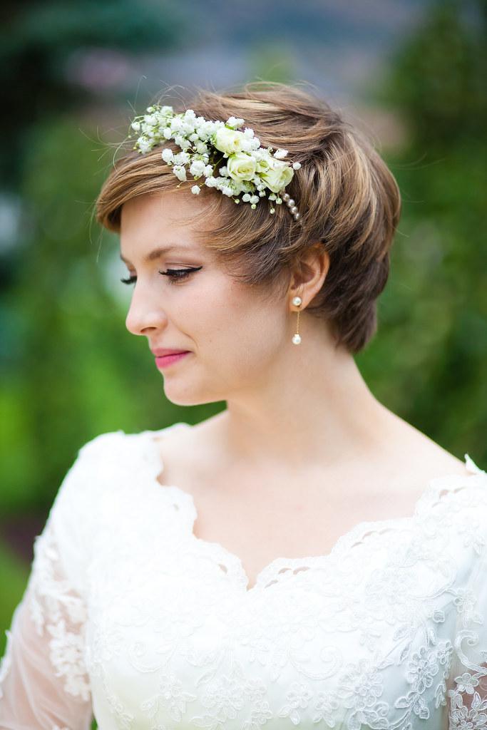 Caitie Graves Wedding Favorites-41