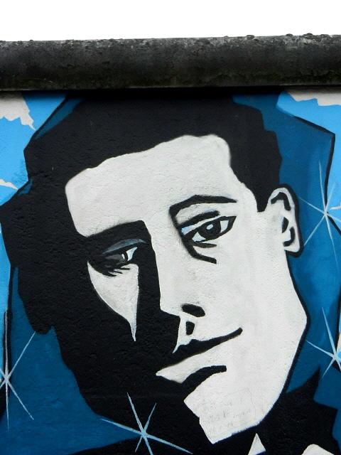 Berlin_2013_155