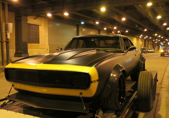 Charles Bolin 1968 Firebird Pg 1 as well Index besides 16818198578798326 in addition 69 Camaro Wallpaper further Autos De La Saga Rapidos Y Furiosos. on 67 camaro