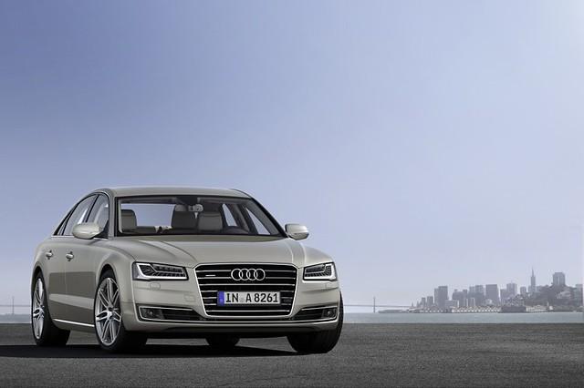 Audi_A8_TDI_01_5MjpgMjpg-960x640
