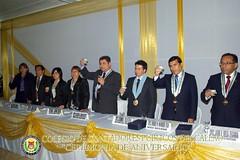 Colegio de Contadores Públicos del Callao