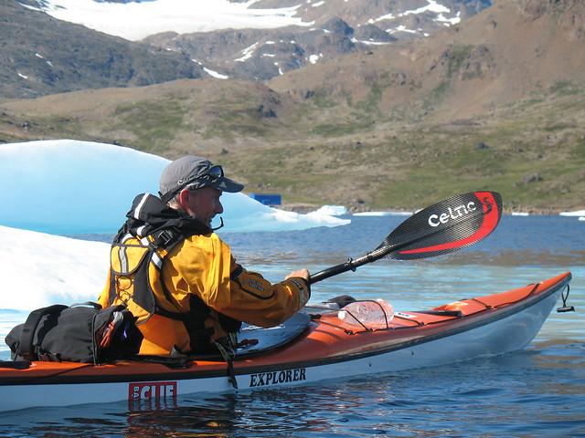 Greenland 2013 A620 256