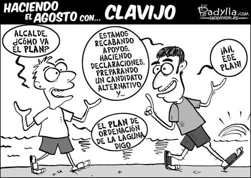 Padylla_2013_08_14_Clavijo