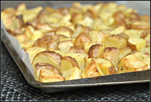 saltandvinegarpotatoes4