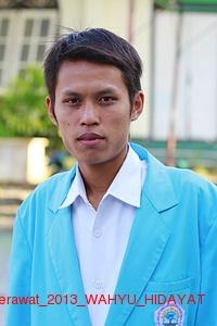 Perawat_2013_WAHYU_HIDAYAT
