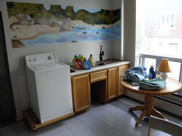 Obrázek pračky