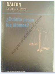Dalton_Castellano_m