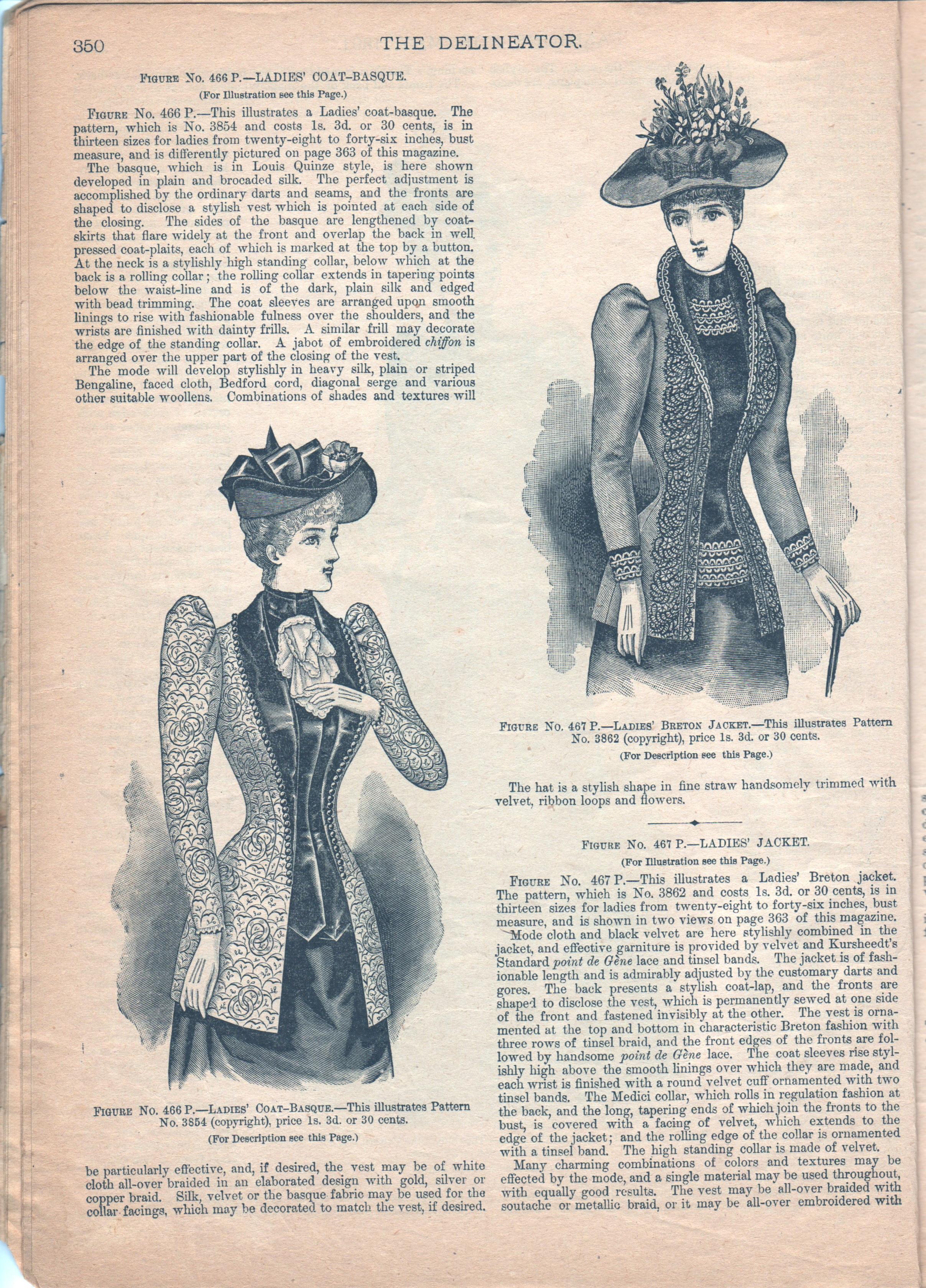 dress, victorian dress, old fashion dress,   clothes, victorian clothes, old fashion clothes, jaket