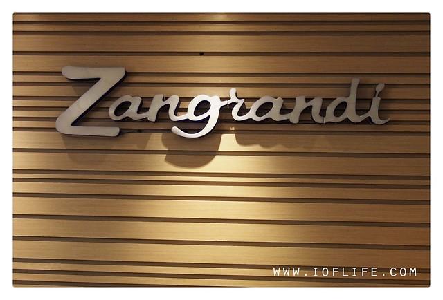 Zangrandi_1