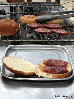 chori-burger-boracay.jpg