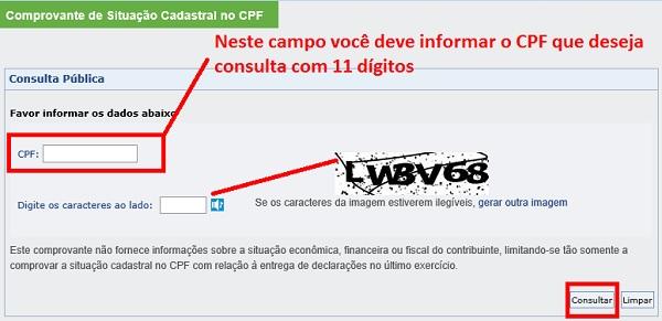 consulta-cpf-janela-rfb