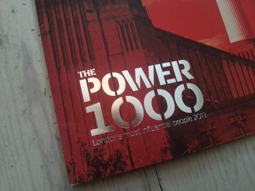 power-1000