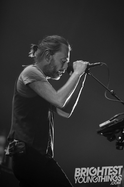 Atoms for Peace 9/30/13