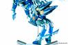 [Imagens] Saint Seiya Cloth Myth - Seiya Kamui 10th Anniversary Edition 10064727583_05a52c9653_t