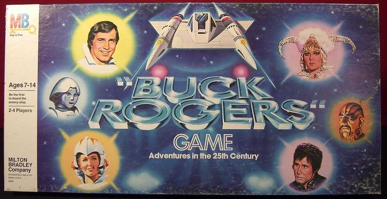 game_buck1