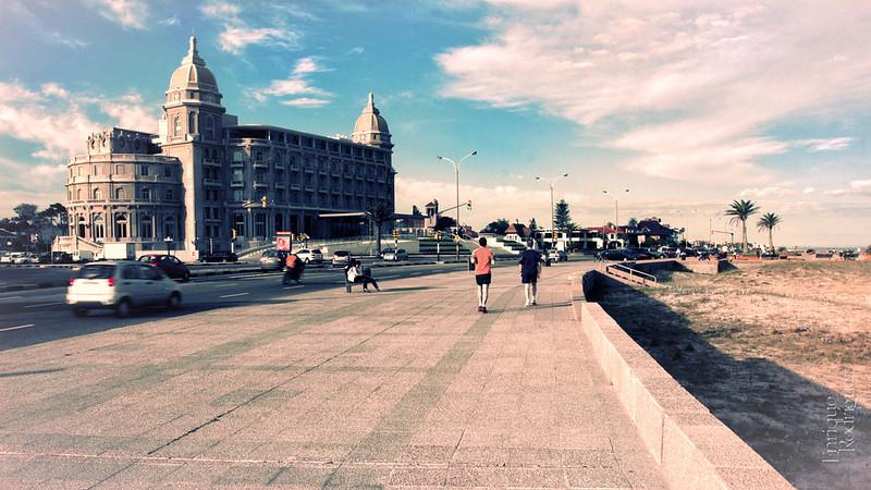 Fotos variadas (Todas de Uruguay)