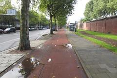 Amsterdam 07 Infrastructure