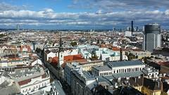 Wien Leopoldstadt